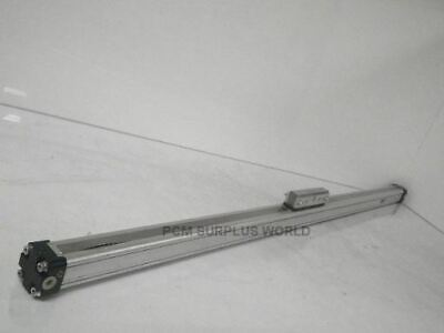 P210-20 P21020 Hoerbiger Orica linear rodless cylinder (New)