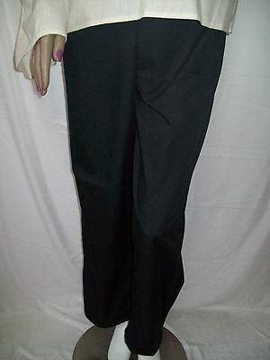 New Handmade Renaissance Boy's Drawstring Pants Size 11/12 Various Colors