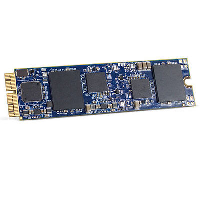 OWC Aura 1TB SSD for Mid 2013 and later MacBook Air and MacBook Pro with Retina