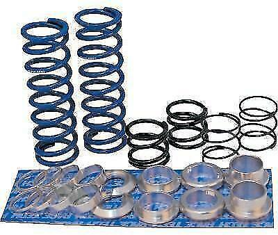Race Tech Race Front Multi-Rate Shock Spring Kit P340 Can-Am QFSK CA01P 340