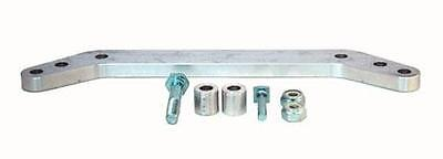 Durablue Lowering Kit Yam Blaster 88-06 Front A-arms