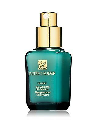 Estee Lauder Idealist Pore Minimizing Skin Refinisher Serum 30ml NEU OVP NEW
