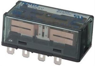 Panasonic Electric Works Sp2-Dc12V Power Relay Non Latching