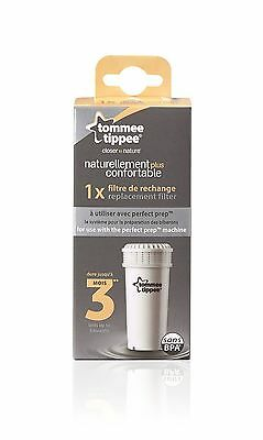 Tommee Tippee Closer to Nature Perfect Prep Replacement Filter