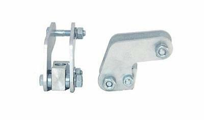 Durablue Lowering Kit Hon trx400ex  99-08 trx400x 09-14 Front A-arms