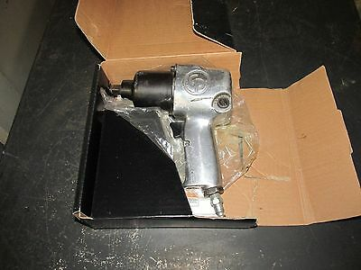 """1/2"""" Impact Wrench CP7620 2398 WVS"""