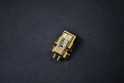 **without stylus** Audio Technica AT150E AT-150E VM ( MM ) Cartridge