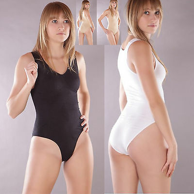 Formbody Figurformend Damen Mieder Body Seamless Miederbody Push Up Übergröße