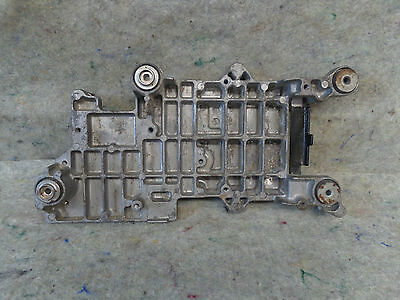 Yamaha #60V-85542-01-94 Bracket 2004 & Later 150-300Hp
