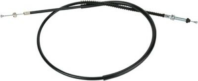 Parts Unlimited Clutch Cable 3Y0-26335-00 K28-2587