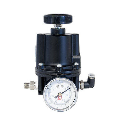FAIRCHILD 10212 Druckregler Pressure Regulator