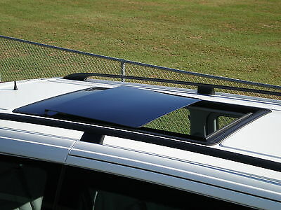 Panorama 1600 Electric Sunroof Inalfa Brand New In Box