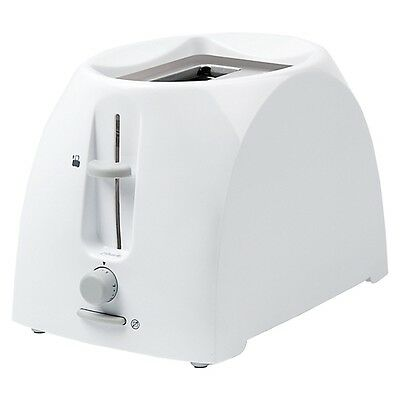 Oster 3812-55 2-Slice Toaster 220-240 Volts for Export Only