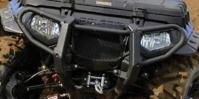Kimpex Front Bumpers 573002 GEN 2.1 TWO