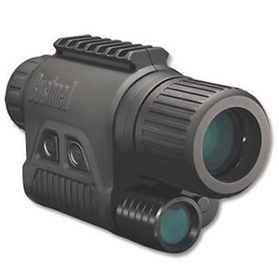 Bushnell Monocular Night Vision Type Equi Knox Light From Japan New