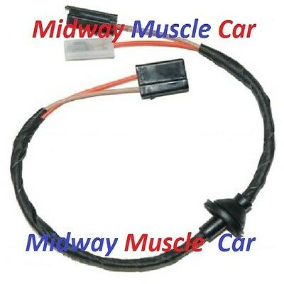 th400 turbo 400 transmission kickdown wiring harness chevy th400 turbo 400 transmission kickdown wiring harness chevy chevelle camaro nova