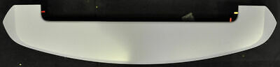 Genuine HOLDEN AH ASTRA 2004 - 2009 HATCH REAR ROOF SPOILER NEW P/N 92138997