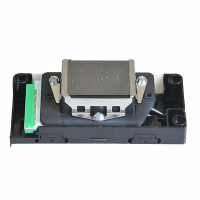 MUTOH DX5 Print Head DF-49684 For Mutoh VJ-1204/VJ-1304/VJ-1604/VJ-1614/ VJ-1608