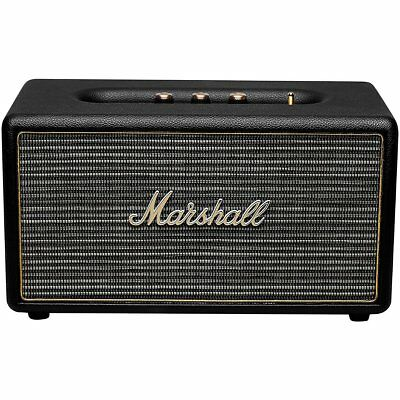 Marshall Stanmore Wireless Bluetooth Stereo Speaker System