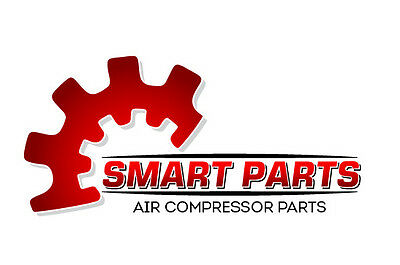 Replaces: Ingersoll Rand Part# 39895610, Separator Element