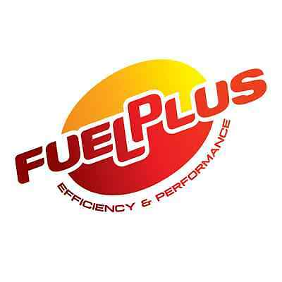 FuelPlus - reduce fuel consumption by up to 30%, giving you extra kilometres