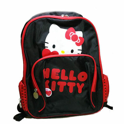 Zaino Hello Kitty – Americano – 325318/002