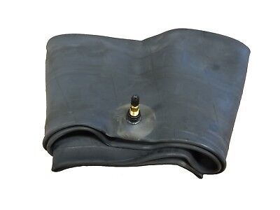 8.3-24 Farm Tractor Tire Inner Tube also fits 7-24, 7.5-24, 8-24, 9-24 & 9.5-24