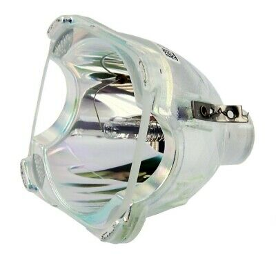 Mitsubishi 915B441001 Philips OEM Replacement TV Bulb   6 Month Warranty