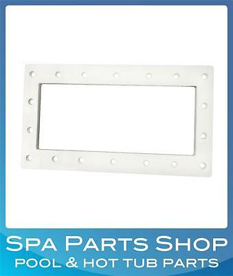 Waterway Above Ground Pool Flo-Pro Skimmer - Wide Mouth Face Plate 519-4110