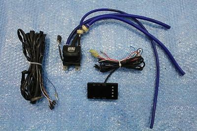 HKS EVC 6 Electric Boost controller #2