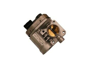 Throttle Parts FIAT PANDA: PUNTO: LEMARK; LTB087