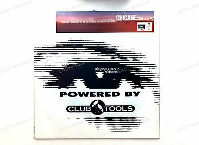 Chicane With Power Circle - Offshore '97 GER Maxi 1997 //1