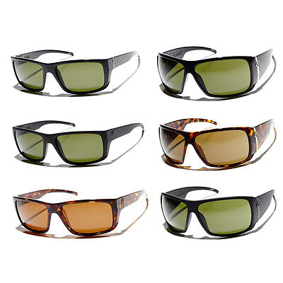 New Electric Big Beat and Sixer Sunglasses (Various Styles) Sale $57.00
