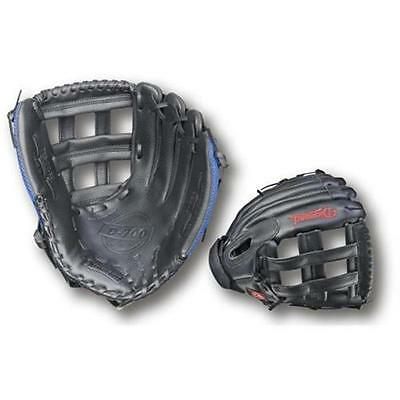 Olympia Sports BS314P 13 in. DIamond Glove Right Handed