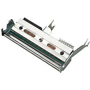 Honeywell, Accessory, Printhead, Px6I, Replacement For Px6I, 203Dpi