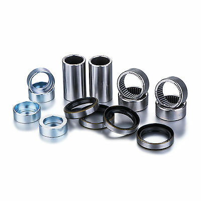 Swing Arm Bearing Kit Beta - RR - RS - Xtrainer, OEM: 13.49183.000