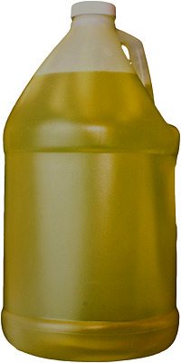 Cocamidopropyl Betaine Surfactant cocobetaine 1 Gallon
