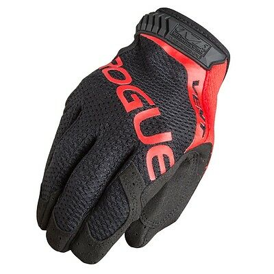 Crossfit gym competition gloves ROGUE PROFESSIONAL Mechanix Vented / guantes