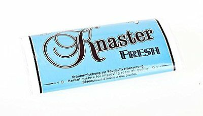 Knaster Fresh Blend 30g Herbal Mixture