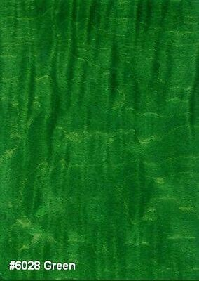 TransTint Liquid Concentrated Dye 8 oz GREEN #6028