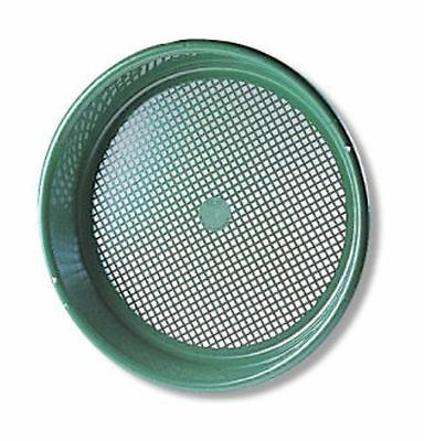 Alvey Bait Sieve for bait collecting BRAND NEW