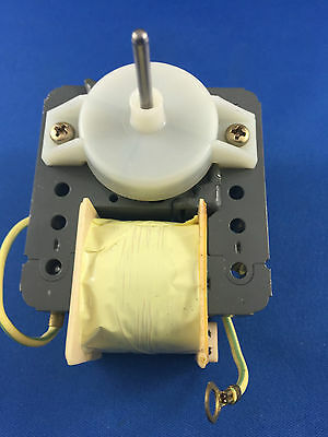 Westinghouse Fridge  Fan Motor  J04El01T 757181 Fj351E Fn291T Fv251S Rs512S