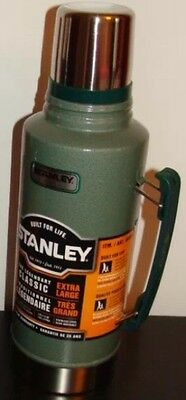 STANLEY 1.9 Litres THERMO