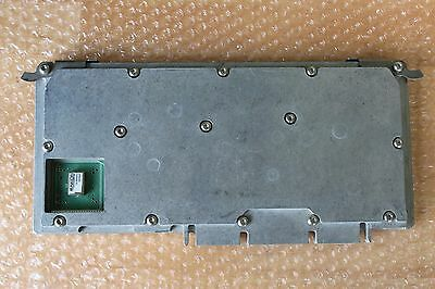 Keysight /Agilent E4400-60243 Reference Board Module for E4400B Series Generator