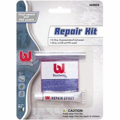 Dinghy Puncture Repair Kits Bulk Offer Free Postage