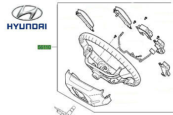 Thor Rv Wiring Diagram moreover Thor Rv Wiring Diagram together with 5th Wheel C er Coloring Pages Sketch Templates further Tractor trailer moreover RepairGuideContent. on wiring diagram fifth wheel trailer