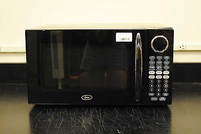 Oster Microwave 0GB81102