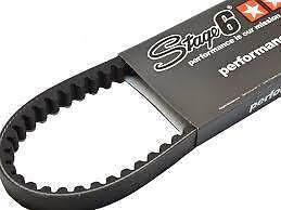 Stage6 Drive Belt Pro Paggio Long New
