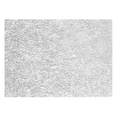 NEW Chilewich Scribble Silver Placemat