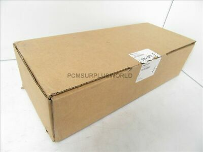 XHEJ 315 XHEJ315 Flexlink XH Idler End Unit ENH (New in Box)
